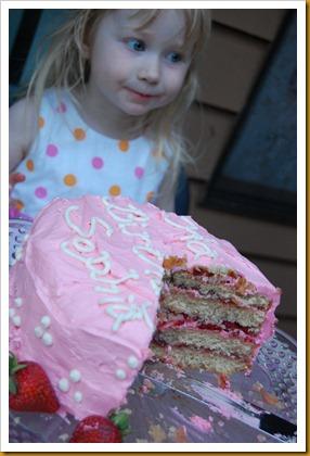 Sophia's Birthday2 085
