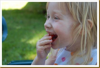 Sophia's Birthday 2010 194