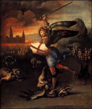 St-Michael-Dragon-Raphael-L
