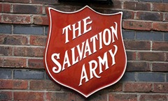 Salvation-Army_main