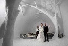 8-swedish-wed-big03sep09