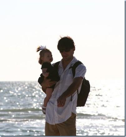 Adam & Kylie
