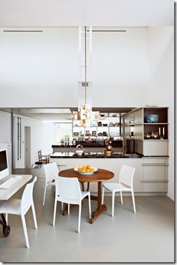 Blans-Knol-Kitchen