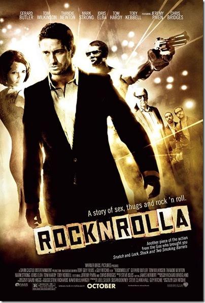 rocknrolla_ver2