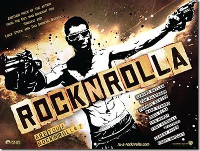 rocknrolla-poster_m