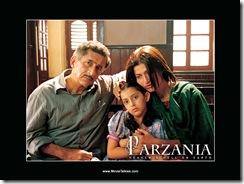 parzania-2005-9b