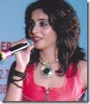 Neha-Bhasin-1