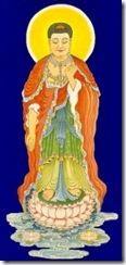 Amitabha2