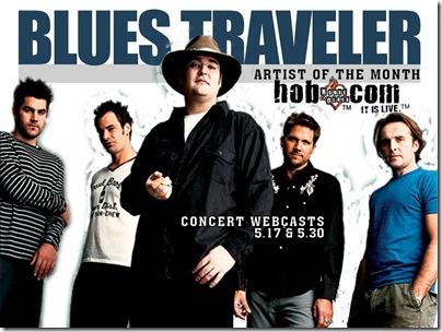 blues-traveler