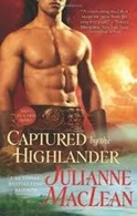 capturedbythehighlander