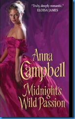 annacampbellmidnight
