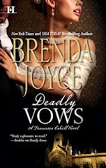deadly_vows_250