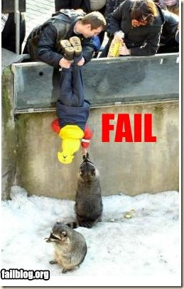 epic-fail-parenting-racoon-fail