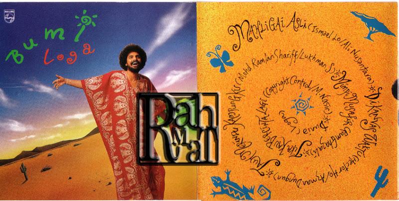 Lirik Lagu Barat Nostalgia Download