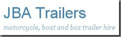 JBA Trailers