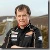 John McGuinness[6]