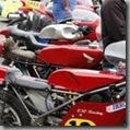 NEMCRC - BikeWise 2009