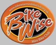 Click here to go to the BikeWise Mini Bike Club website