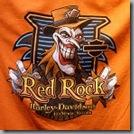 Red Rock Harley Davidson - Las Vegas