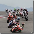 Click here to view World Superbikes 2010