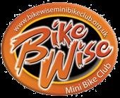 BWMBC