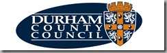 Click here for Durham County Council