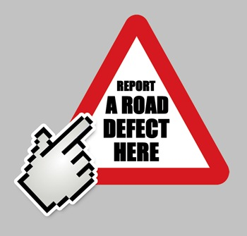 Defect-Logoc2c2c2