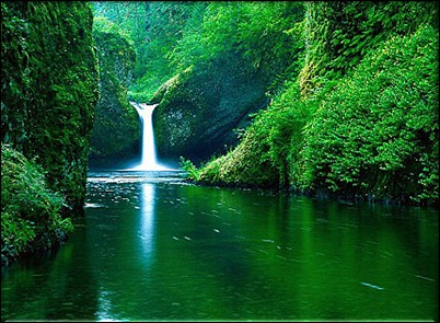 230399,xcitefun-waterfall-green-land
