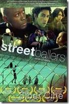 American Streetballers