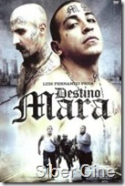 Destino Mara