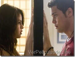 Another Cinderella Story 3
