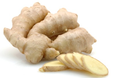 whole-and-sliced-ginger