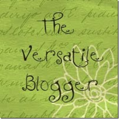 Versatile Blogger[1][1]