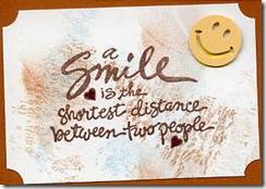 Smile2
