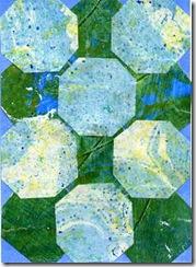 Quilt Octagons4