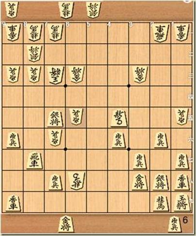 091103_職団戦_清水上さん対山田さん_13