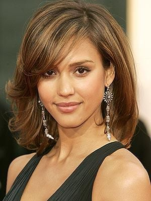 modern hairstyles women. These modern hairstyles are