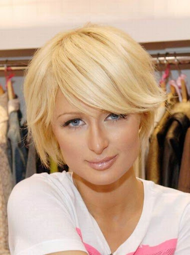 cute short haircuts for older women. cute short haircuts for older