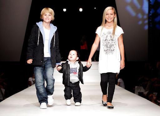 أزياء أطفال روعه 2015 industrie_kids005.jp