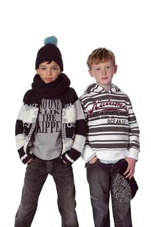 أزياء أطفال روعه 2015 9653_2_468.jpg