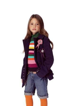 أزياء أطفال روعه 2015 9653_4_468.jpg