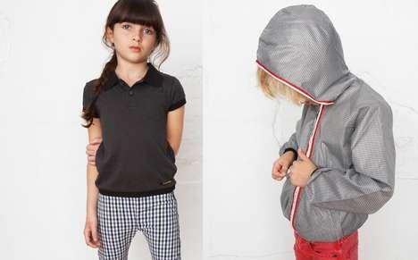 أزياء أطفال روعه 2015 76269_10_468.jpg