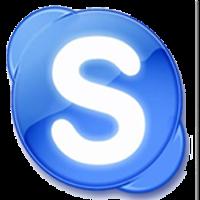 Nosso Skype
