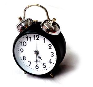 clock530.jpg
