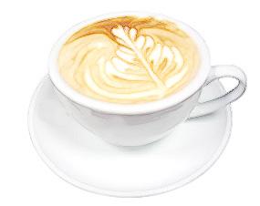 k_caffe-latte.jpg