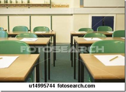empty-classroom_~u14995744