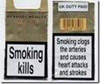 ciggy pack