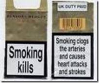 ciggy pack