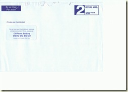 air mail09022011_00000