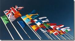 iva comunitaria - bandiere